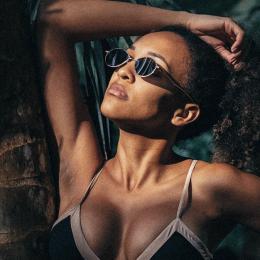 GLAS---BlogHeader-Pele-Negra